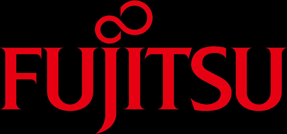 Servicio Técnico Especializado Fujitsu